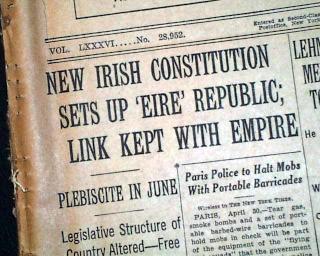 constitution-of-ireland-1937