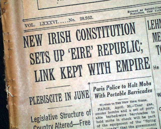 constitution-of-ireland-1937