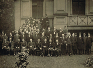 provisional-government-of ireland