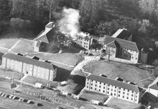 clive-barracks-bombing