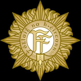 irish-national-army-cap-badge