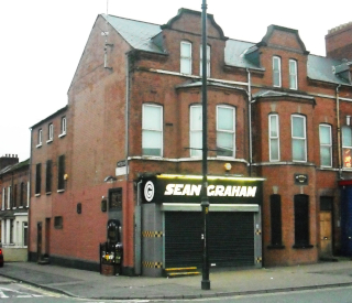 sean-graham-bookmakers-shop