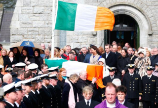 dana-fitzpatrick-funeral