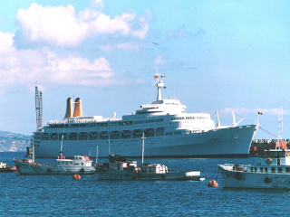 ss-canberra
