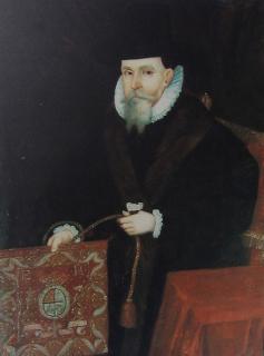 adam-loftus