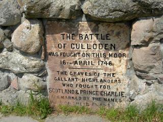 culloden-moor-memorial