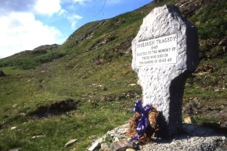 doolough-tragedy-memorial