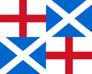 flag-of-the-commonwealth