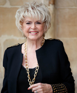 gloria-hunniford