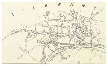 map-of-kilkenny