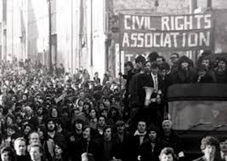 northern-ireland-civil-rights-association