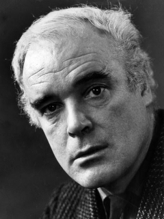 patrick-magee
