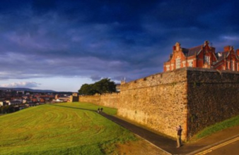 walls-of-londonderry