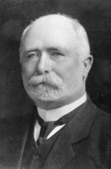 william-ferguson-massey