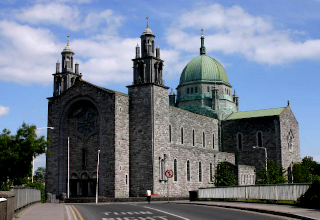 cathedral-of-our-lady-assumed-into-heaven-and-st-nicholas