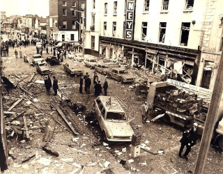 dublin-and-monaghan-bombings