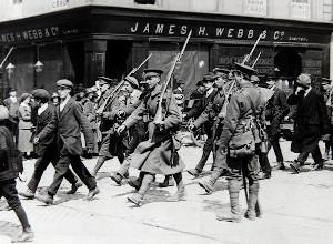 martial-law-april-1916