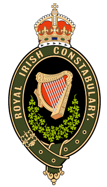 royal-irish-constabulary-badge