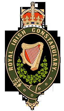 royal-irish-constabulary-badge