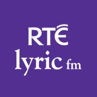 rte-lyric-fm