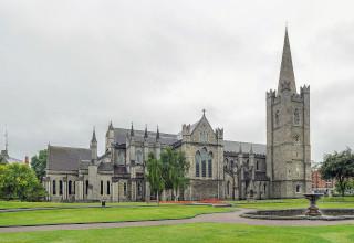 st-patricks-cathedral-dublin