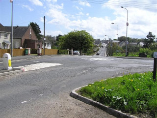 coagh-county-tyrone