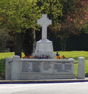 dunlavin-green-monument