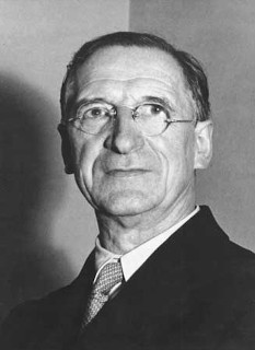 president-eamon-de-valera