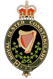 royal-ulster-constabulary-badge