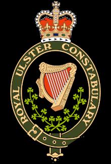 royal-ulster-constabulary-badge