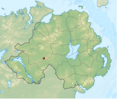 ballygawley-land-mine-attack