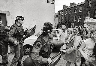 belfast-rioting-1970