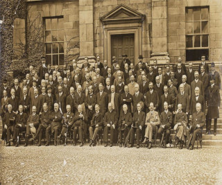 irish-convention-1917