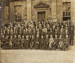 irish-convention-1917