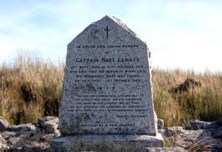 noel-lemass-monument
