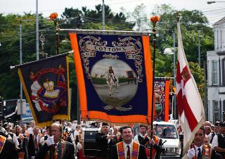 orange-order-parade