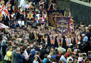 orangemen-drumcree-march