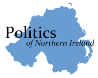 politics-of-northern-ireland