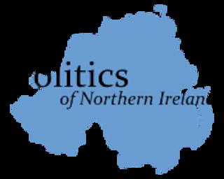 politics-of-northern-ireland