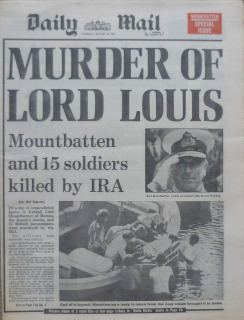assassination-of-lord-mountbatten
