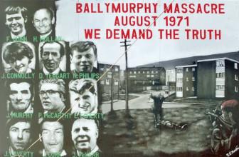 ballymurphy-massacre-mural