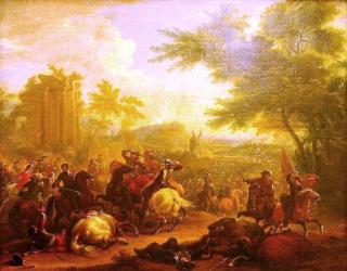 battle-of-cassano
