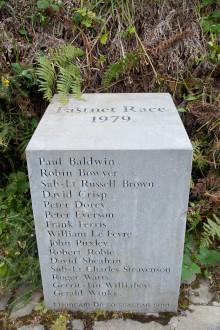 fastnet-race-memorial