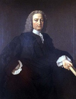 francis-hutcheson