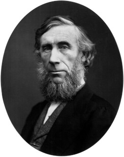 File source: //commons.wikimedia.org/wiki/File:John_Tyndall_(scientist).jpg