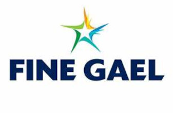 fine-gael-logo