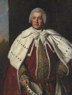 john-bligh-3rd-earl-of-darnley