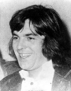 joseph-mcdonnell