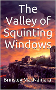 the-valley-of-the-squinting-windows