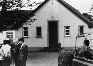 tullyvallen-orange-hall
